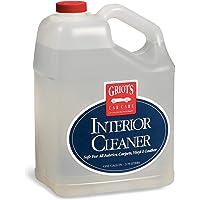 Griot's Garage 11105 Interior Cleaner Gallon