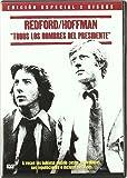 Todos Los Hombres Del Presidente - Edición Especial [DVD]
