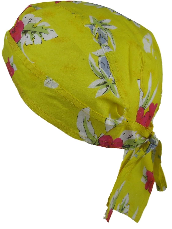 Bandana pa/ñuelo para la cabeza pre atada te/ñido lazo color de rosa morado