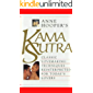 Kama sutra: classic lovemaking techniques reinterpreted for today's lovers