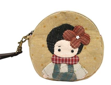 Niña - Kit para hacer bolso de mano bolso de mano Craft ...