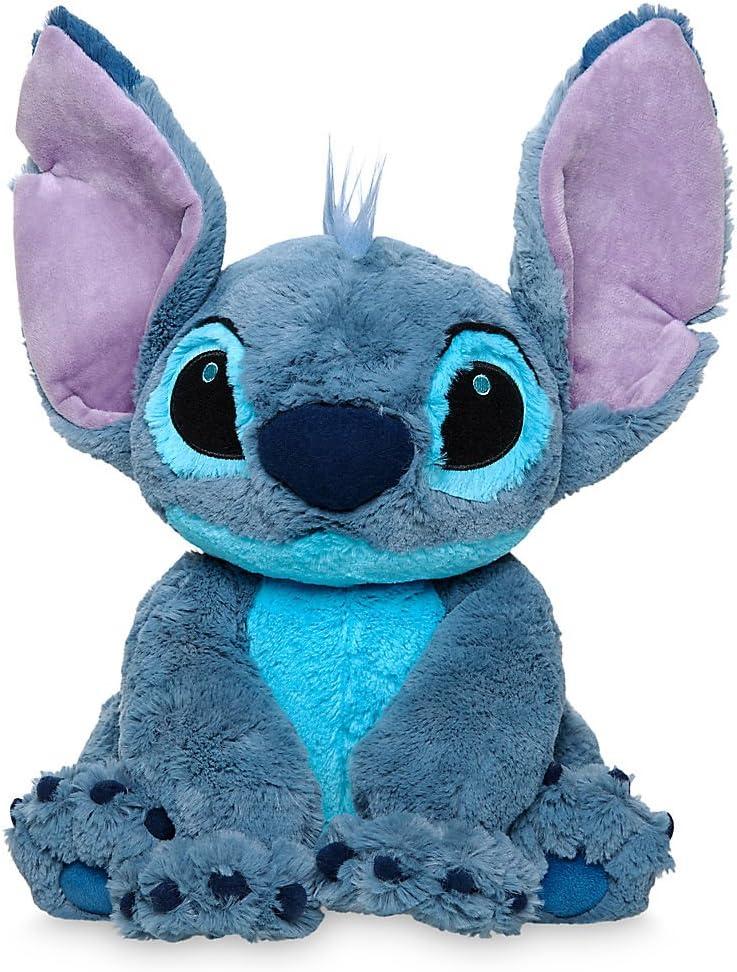B07BB71LBX Disney Medium Plush Stitch 71Af7ruz4OL