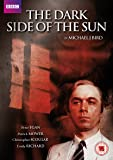 The Dark Side of the Sun (BBC TV) (DVD)