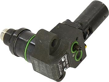 Bosch 0 414 001 003 Pumpe-D/üse-Einheit