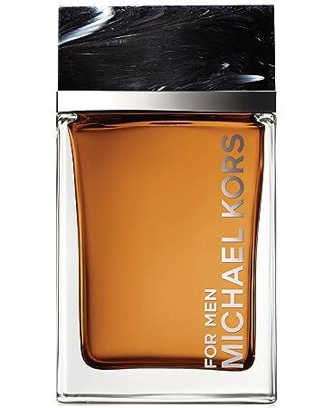 143eac78247cff Amazon.com : Michael Kors By Michael Kors For Men. Eau De Toilette Spray  4.2 Ounces : Michael Kors Cologne For Men : Beauty