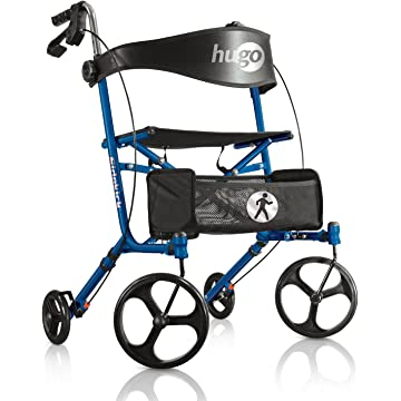 Hugo Mobility Sidekick