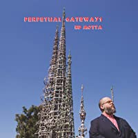 ED MOTTA - PERPETUAL GATEWAYS