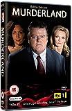 Murderland [DVD]
