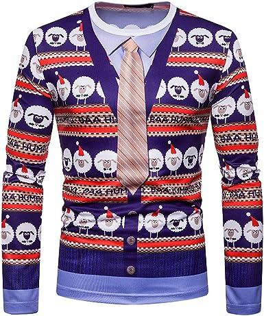 SYBING Floral Bohemian Boho Printed Mens Party Polo Shirt Slim Fit