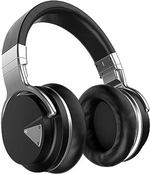 Francois et Mimi VT006 Active Noise Canceling Over Ear Headphone