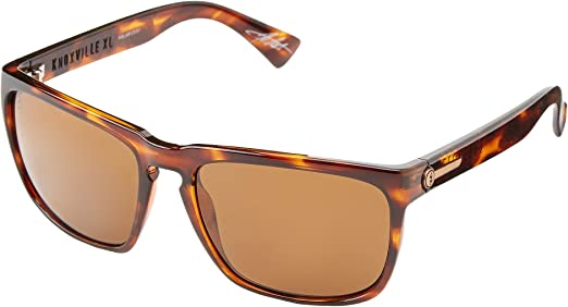 Electric Knoxville Sunglasses Mens