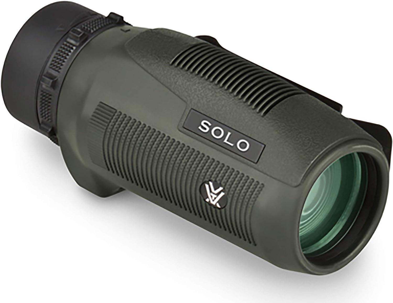 Vortex Optics Solo Monoculars