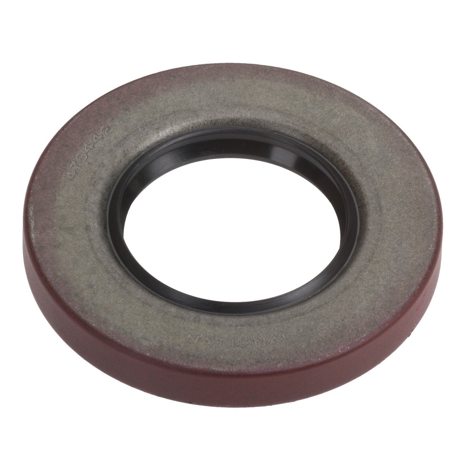 National 473442 Oil Seal