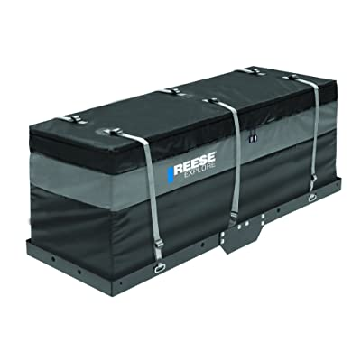 Reese Explore 63604 Rainproof Cargo Tray Bag: Automotive