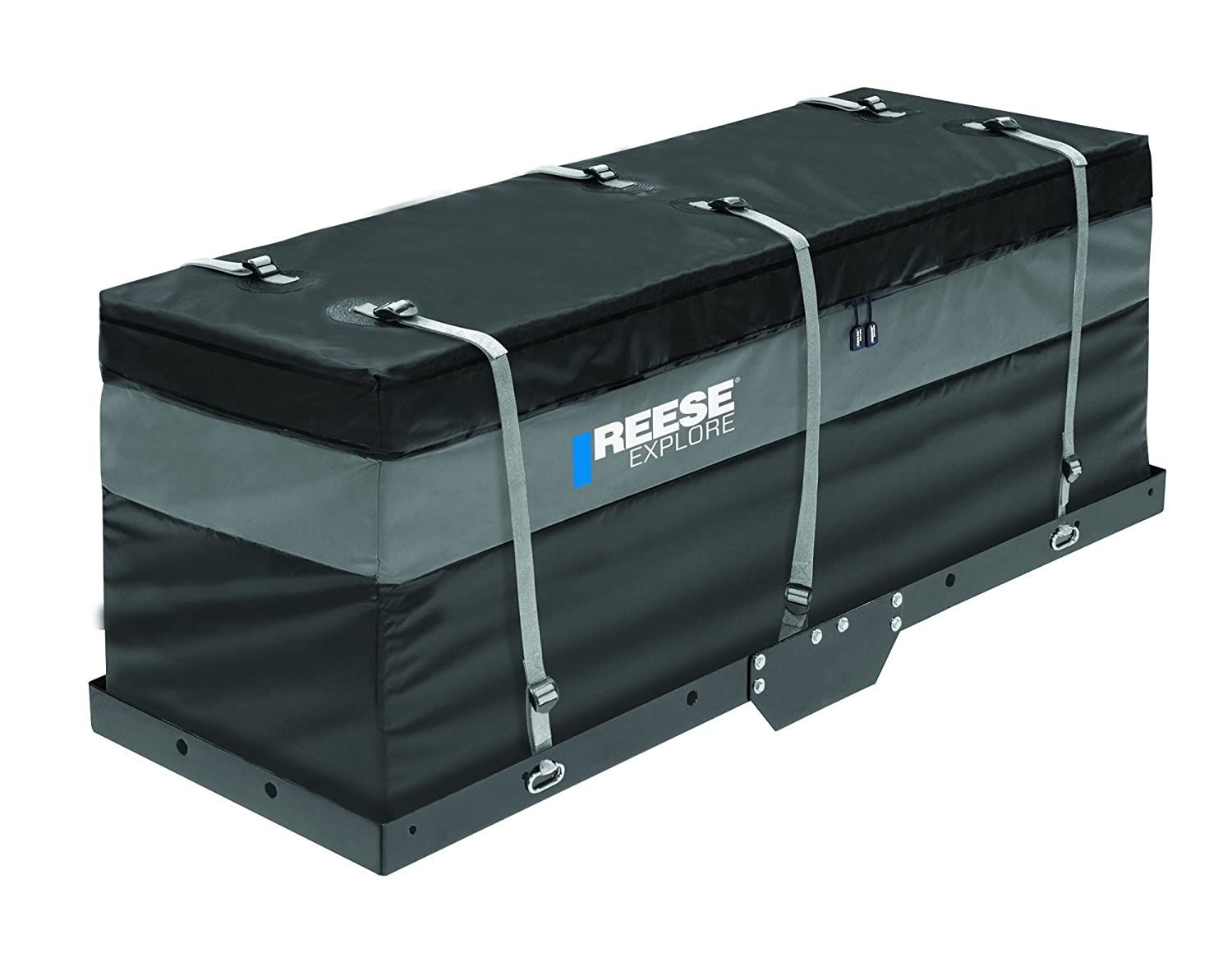 Reese Explore 63604 Rainproof Cargo Tray Bag