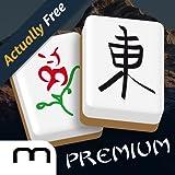 3D Mahjong Mountain Premium UNDERGROUND