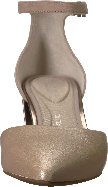 Pick SZ//Color. Rockport Womens Total Motion Salima Dress Pump