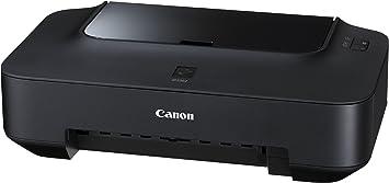 Canon PIXMA IP2702 Impresora de inyección de Tinta Color 4800 x ...