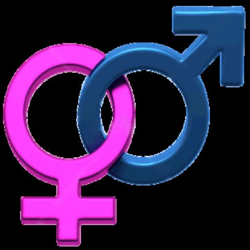 ZB Baby Gender Predictor (Baby Gender Chart)