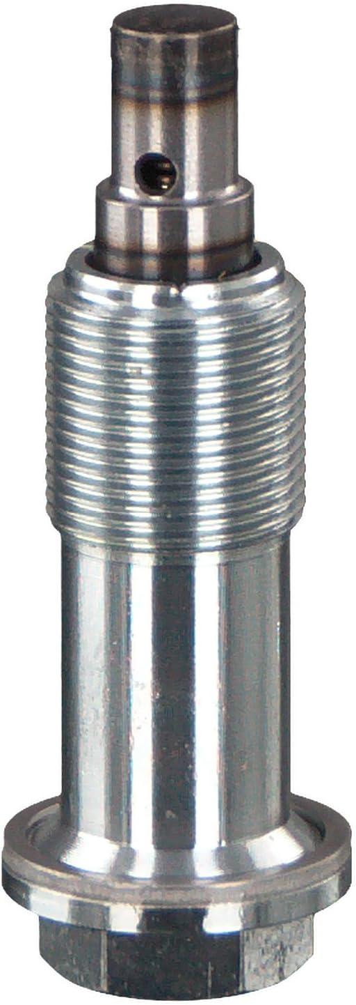 Febi-Bilstein 26750 Tendeur cha/îne de distribution
