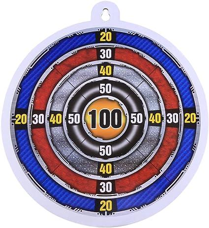 NERF Target Bundle Pack