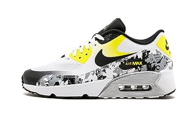 Nike Kids Air Max 90 Ultra 2.0 DB (GS) Sneakers |