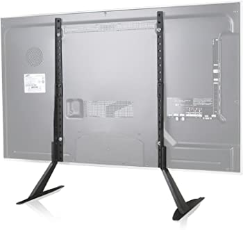Wali TV Stand Table Top for Most 22