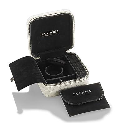 Pandora schmuck box