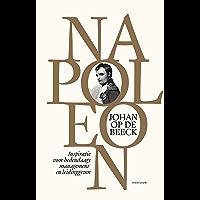 Napoleon: Inspiratie voor hedendaags management en leidinggeven
