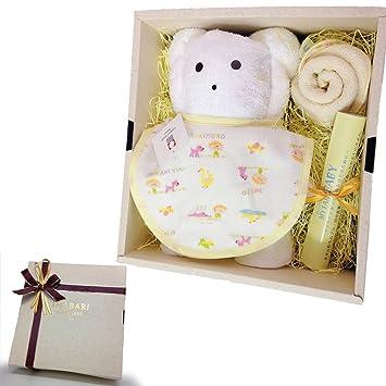 303ffd73d81abd 今治タオル ギフト 出産祝い ギフトセット ベビーギフト 出産 お祝い プレゼント 男の子 女の子 日本製