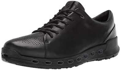 aa82b4f55225 ECCO Men s Cool 2.0 Leather Gore-TEX Sneaker