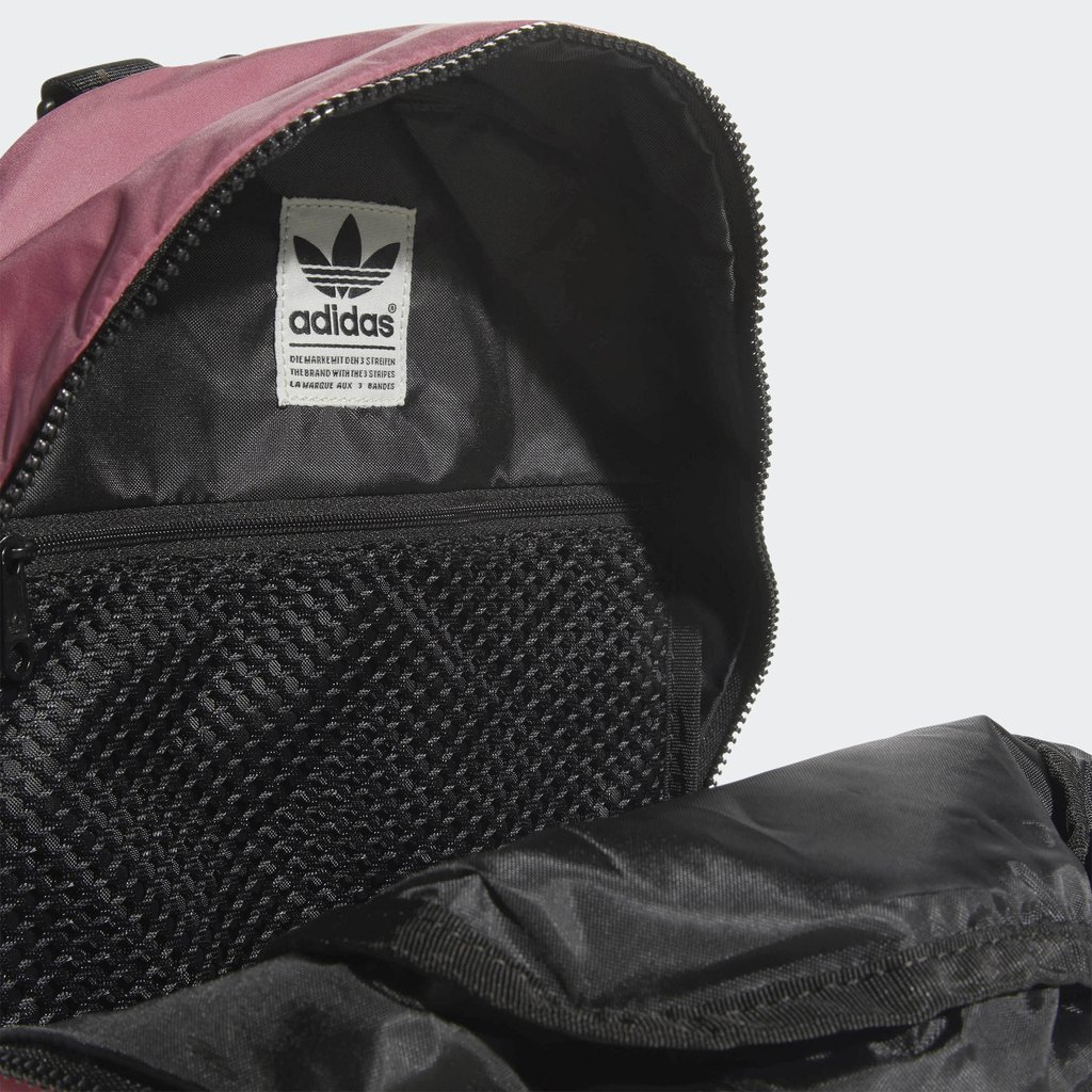 375d6cd087a5 Amazon.com  adidas Originals National Compact Backpack