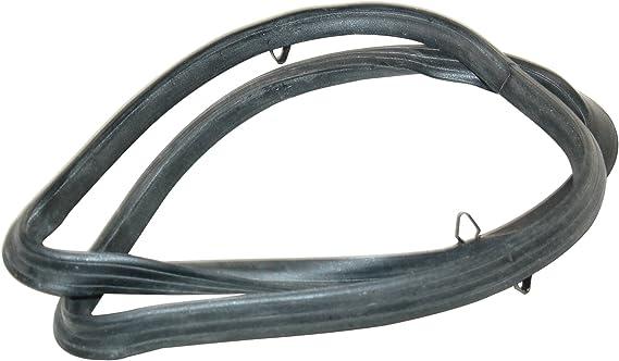 Beling 300250037 - Accesorio para horno y cocina (ventilador de salida de aire, placa de cocción, junta principal de repuesto para campana extractora): Amazon.es: Grandes electrodomésticos