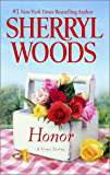 Honor (Vows Book 2)