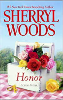 Kates vow vows book 4 kindle edition by sherryl woods honor vows book 2 fandeluxe PDF
