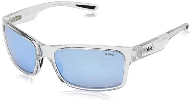 087d8679d8 Amazon.com  Revo Crawler Sunglasses