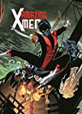 Amazing X-Men Volume 1: The Quest for Nightcrawler