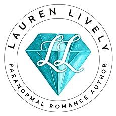 Lauren Lively