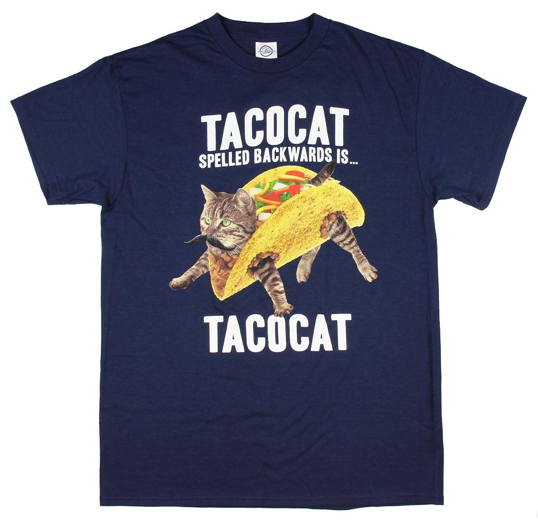 Amazon Laser Eyes Space Cat T Shirt Clothing