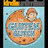 The Gluten Glitch
