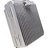 A//C Evaporator Core-New Evaporator Core Front DENSO 476-0037