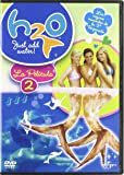 H2O. La película 2 [DVD]