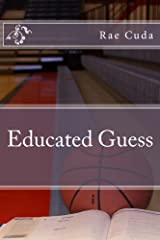 Educated Guess (Lindsey Grayson mysteries Book 3) Kindle Edition