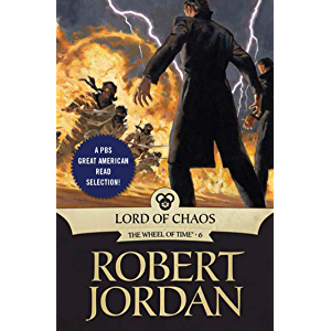 the fires of heaven book five of the wheel of time