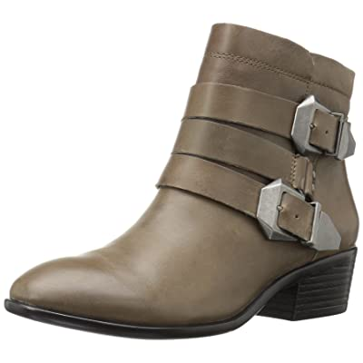 Aerosoles Women's My Time Boot | Ankle & Bootie