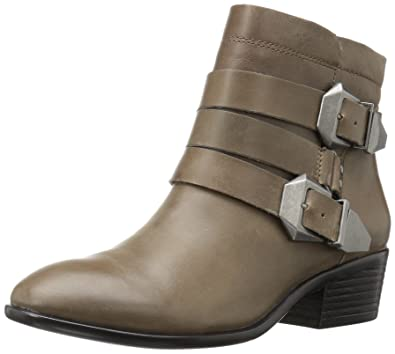 Women's My Time Boot