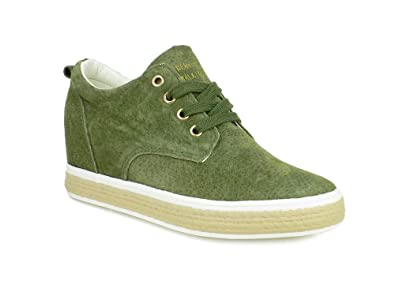 0e4838306858 Ripley Brooklyn Series Women Sneakers  Buy Online at Low Prices in India -  Amazon.in