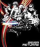 7(seven)returns