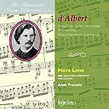 The Romantic Piano Concerto Vol.9