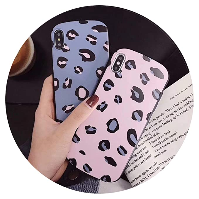 Amazon.com: Phone Case for Technology Soft Case for iPhone Xs MAX XR X 6 6S 7 8 Plus Phone Back Cover Case Bags for XS MAX for Lover Gift,b,for iPhone X: ...